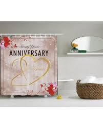 20th anniversary gifts here s a great deal on 20th anniversary gifts twenty years together