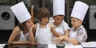 cours de cuisine enfants atelier de cuisine enfant 100 images nutri studio atelier de