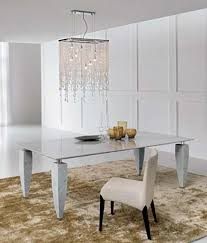 italian dining room set for you and family cool house to home