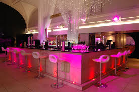 small bar u0026 nightclub interior design uk london birmingham