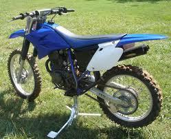 2007 yamaha tt r 230 moto zombdrive com