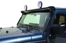 Light Rack Carr Xrs Rota Light Bar For Jeeps Best Price U0026 Free Shipping On