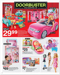 target black friday in store target black friday ads sales and deals 2016 2017 couponshy com