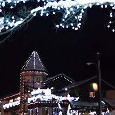 hilton suggests a bavarian winter wonderland 3 hours from seattle