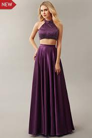 formal plus size prom dresses plus size prom dress 2016