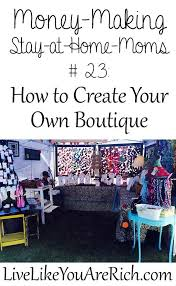 How To Start A Home Decor Business Best 25 Small Boutique Ideas Ideas On Pinterest Buy Business