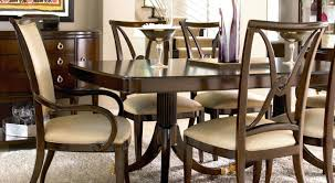 modern dining table sets uk modern dining room chairs uk modern