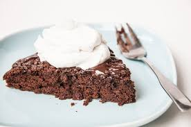 chocolate olive oil cake vegan family recipes