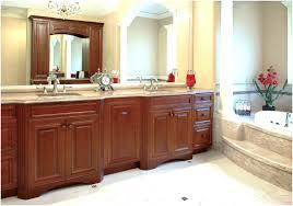 Sears Bathroom Furniture Sears Bathroom Furniture Cool Cabinets Interior Design Ideas
