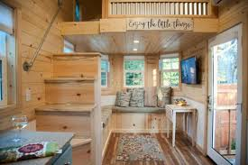 100 tiny house for four tiny houses u2013 unboxed house