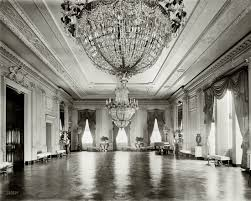east room of the white house in 1910 2200x1764 rebrn com