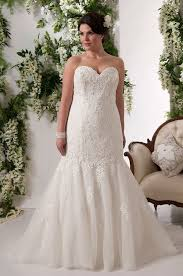 plus size wedding dresses with sleeves tea length plus size wedding dress inspiration cap sleeve plus size wedding