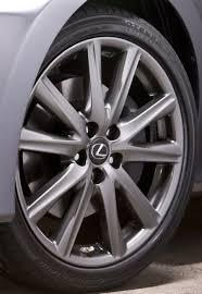 lexus gs 350 india price test drive 2013 lexus gs 350 f sport awd u2013 our auto expert