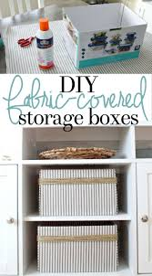 124 best organizing using repurposed items images on pinterest