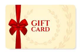 restaurant gift card brioso gift cards