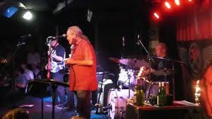 canned heat live the basement sydney on the road again u0026 time