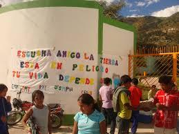 Radio La Estacion De Tacna 97 1 Fm Escuchar De Coco Un Poco Junio 2010