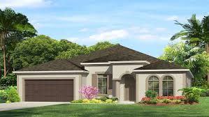 italianate home plans inverness iii floor plan in arbor grande at lakewood ranch