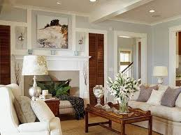 magnificent ideas warm paint colors for living room absolutely