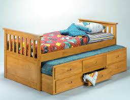 Cool Kids Bedroom Furniture Bedroom Mesmerizing Trundle Bed For Kids Bedroom Furniture Ideas
