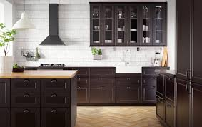 black cabinets with black appliances what color cabinets go with stainless steel appliances houzz black