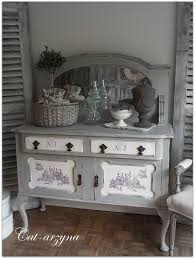 234 best graphics on furniture images on pinterest painted