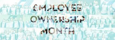 spirit halloween employee login employee ownership month eom 2016 carl warren