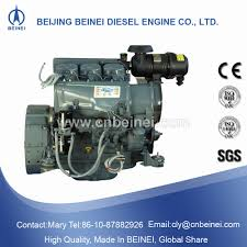 china diesel engine air cooled diesel engine beinei supplier
