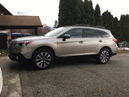 brilliant brown pearl subaru 2017 outback favorite color now including brilliant brown