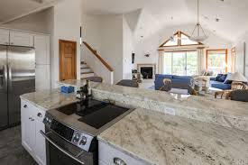 Urban Kitchen Outer Banks 953 Sea View Court Corolla 98121 Resort Realty Of The Outer Banks