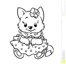 christmas coloring pages in pdf hello kitty christmas coloring page color pages hello kitty hello