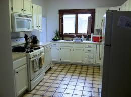 kitchen cabinet chalk paint makeovers luxury homes diy chalk image of amazing chalk paint kitchen cabinets