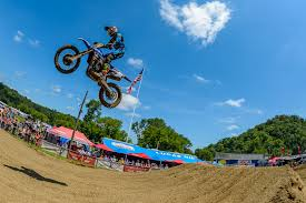 lucas oil ama motocross live stream 2017 spring creek mx race highlights transworld motocross
