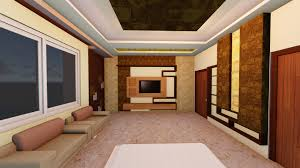 architects interior designers approved valuers landscape