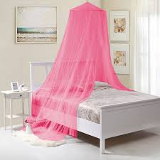 Canopy Net For Bed by Kids Collapsible Wire Hoop Bed Canopy Walmart Com