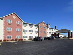 Comfort Inn Best Western Pollock Pines Ca Best Western Stagecoach Inn United States