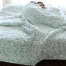 Machine Washable Comforters Popular Machine Washable Comforters Buy Cheap Machine Washable