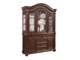 samuel lawrence dining room san marino buffet 3530 142 simply