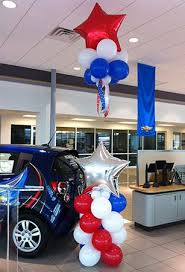 balloon delivery fort worth 21 best party pillar balloon arrangements images on