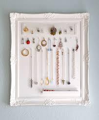 14 free handmade gifts using re purposed items