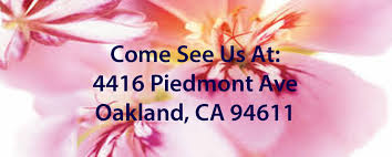 balloon delivery oakland ca oakland florist flower delivery by j miller flowers and gifts