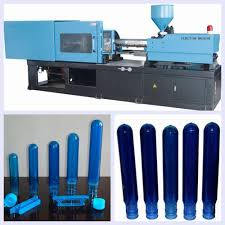 benchtop injection molder benchtop injection molder suppliers and