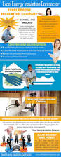 best 25 insulation contractors ideas on pinterest mike holmes