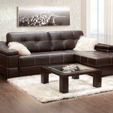 Best Sleeper Sofas For Small Apartments by Stylish Sectional Sleeper Sofas For Small Spaces