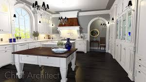 Hgtv Ultimate Home Design Software Free Trial Home Designer Chief Architect Myfavoriteheadache Com