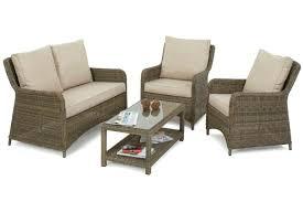 Cheap Recliner Sofas For Sale Marvelous White Leather Recliner Sofa Set For House Design