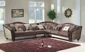 mcferran home furnishings collections upholstery leather air