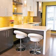 couleur meuble cuisine tendance decoration cuisine peinture couleur