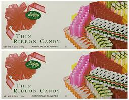ribbon candy where to buy 10 candies from the days that bring back sweet memories