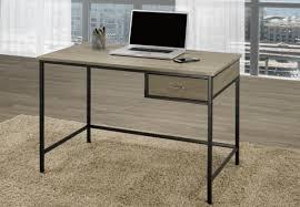 desks bookshelves bookcase u0026 office furniture kitchener waterloo